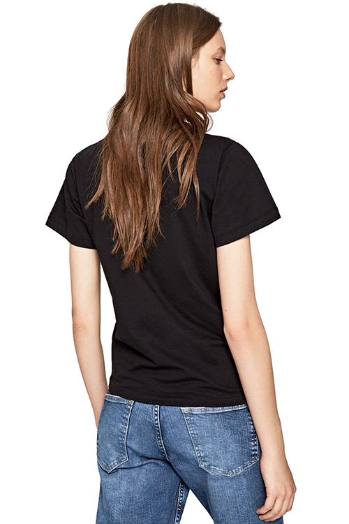 Minerva Women's T-Shirt