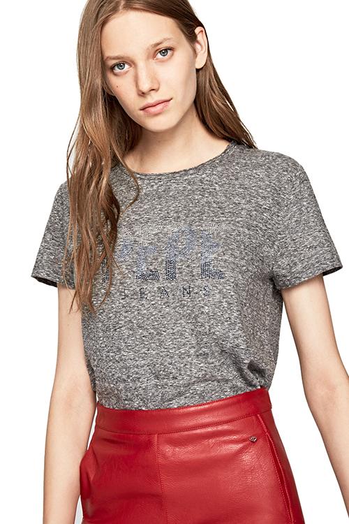 Mirilla Tshirt W