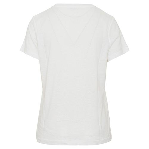 Women's Clover T-Shirt