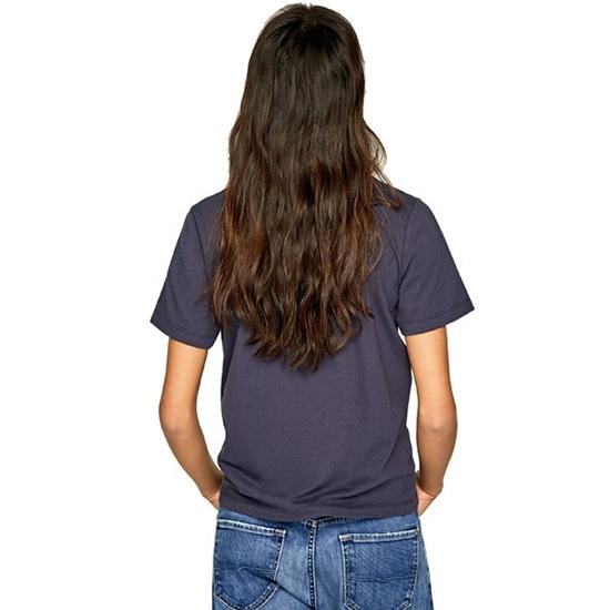 Pepe Jeans Women's Charis