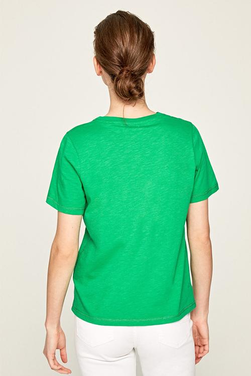 Women's Freja T-shirt
