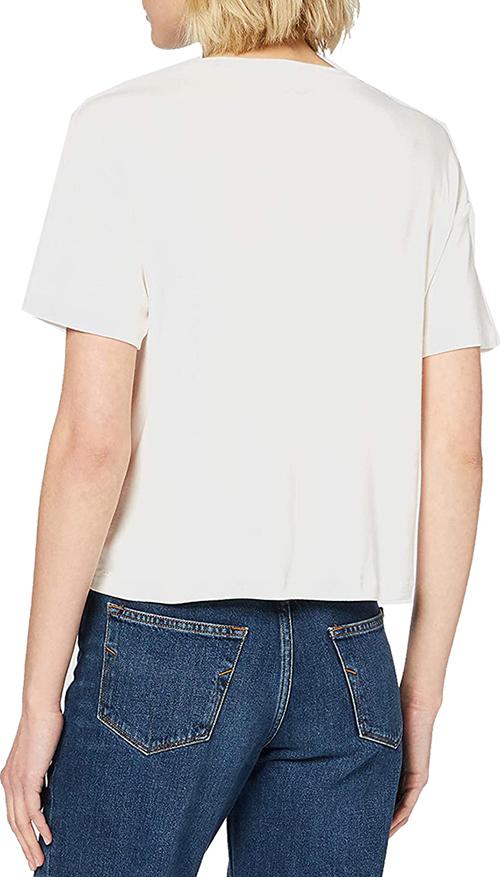 Paula Women's T-Shirt