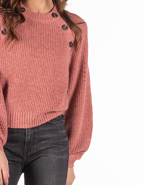 Diana Sweater