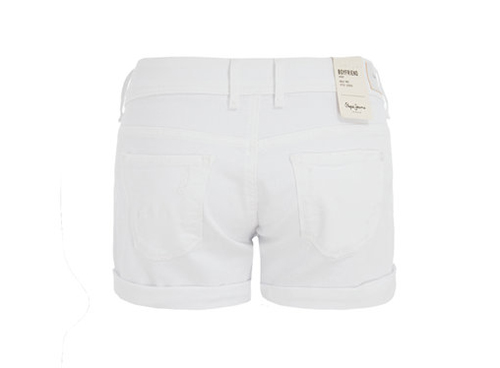 Siouxie Women's Shorts