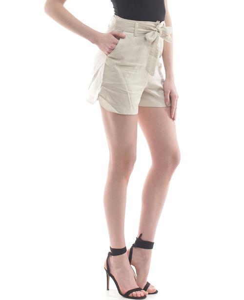 Martas Women's Shorts