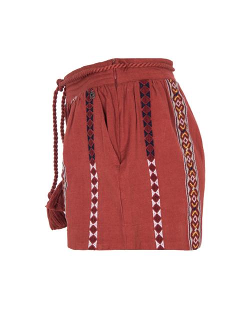 Bonnie Women's Shorts