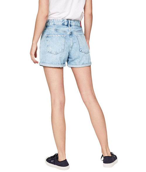 Mable Women's Shorts