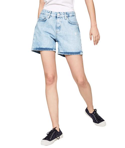Mable Women's Shorts