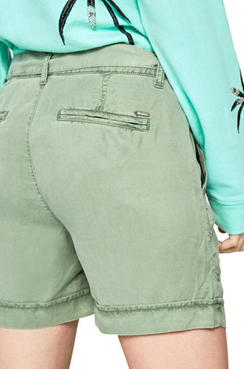 Nomad Shorts W