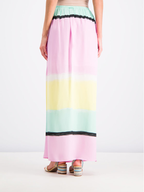 Pachi Skirt