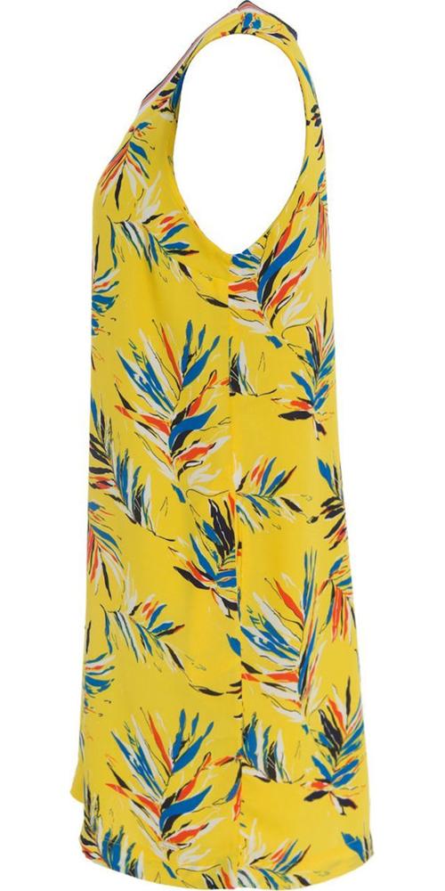 Vega Dress