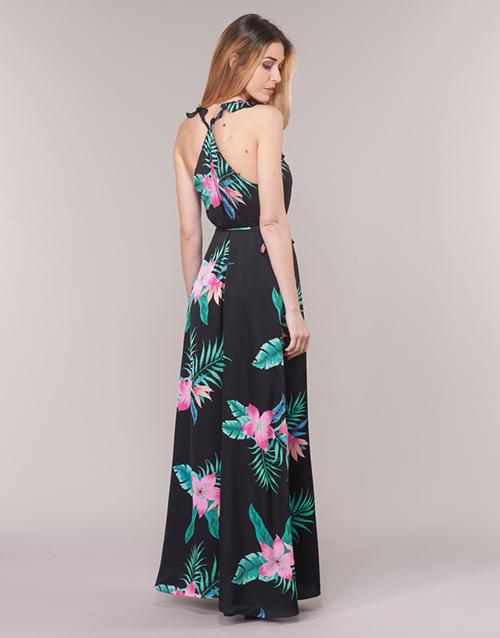 Manila Dress