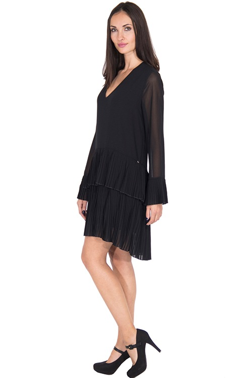 Women's Penelope Dress