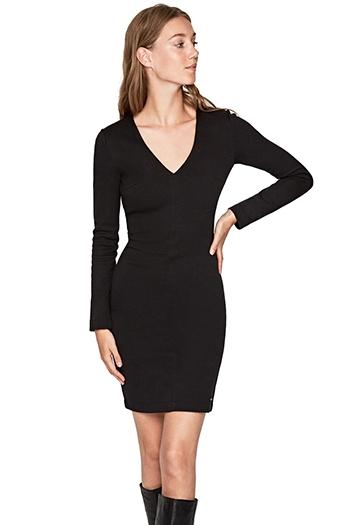 Talia Tube Dress
