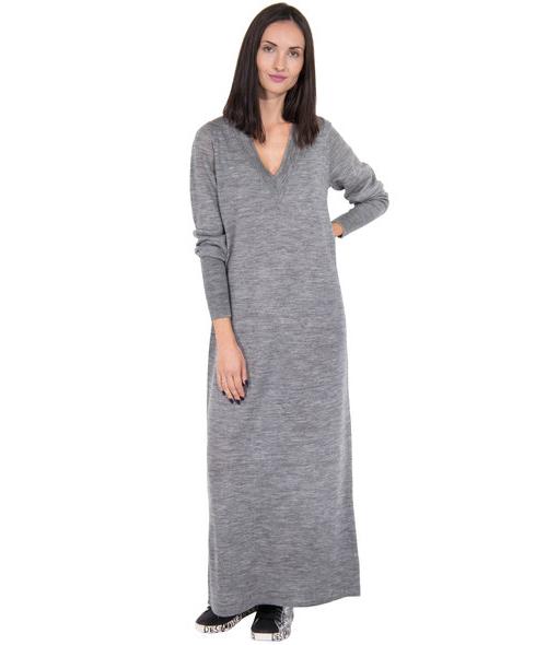 Marula Dress