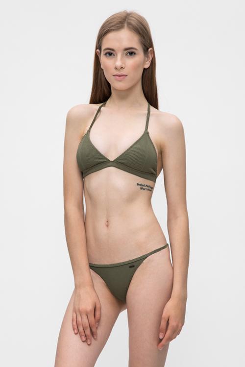 Novo Swimwear Bikini Set