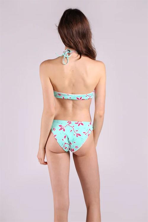 Gina Bikini Set