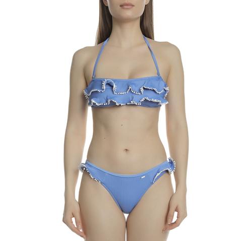 Holmes Bikini Set