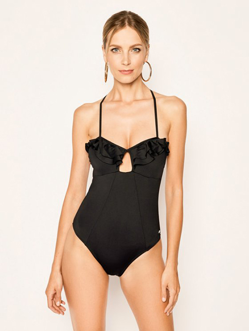 Women's Adaia Swimsuit