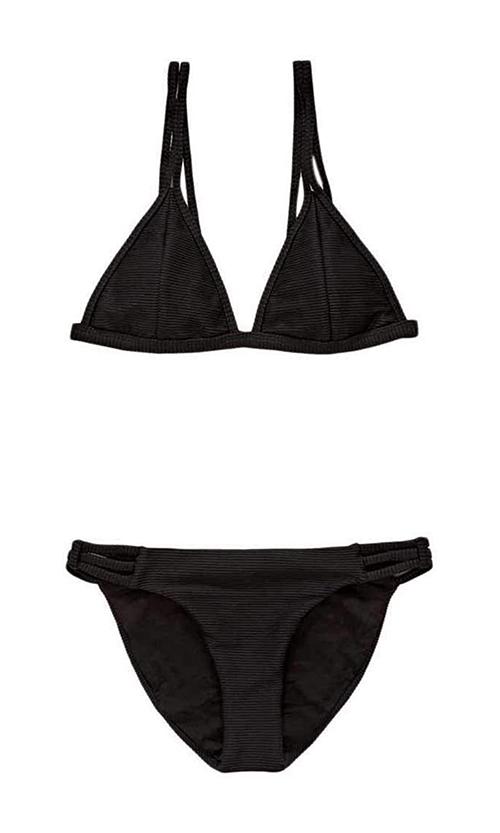 Women's Jana Bikini Top
