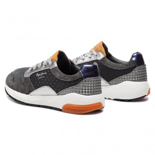 Foster Itaka Sneakers