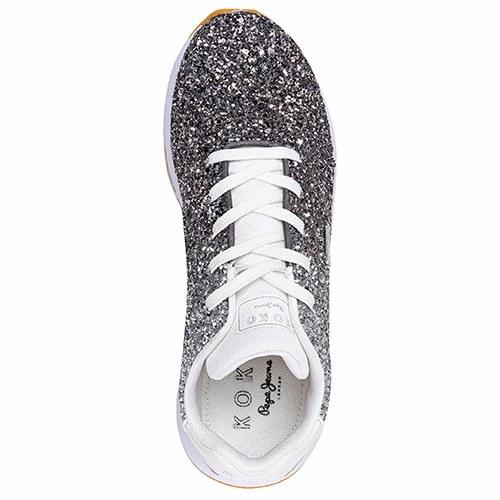Koko Glam Sneakers
