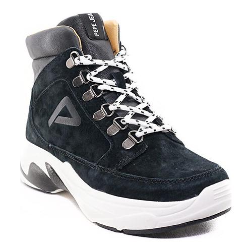 Women's Sinyu Treck Shoes