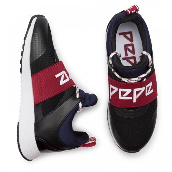 Pepe Jeans Women's Koko A