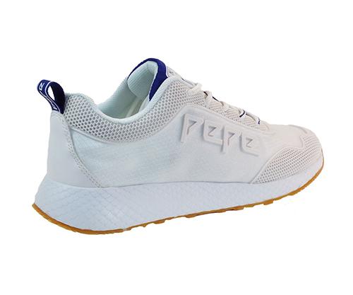 Women's Koko Ive Shoes