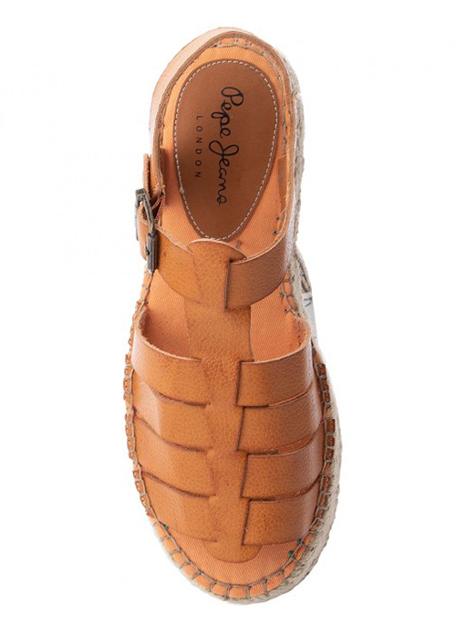 Women's Hada Crab Shoes