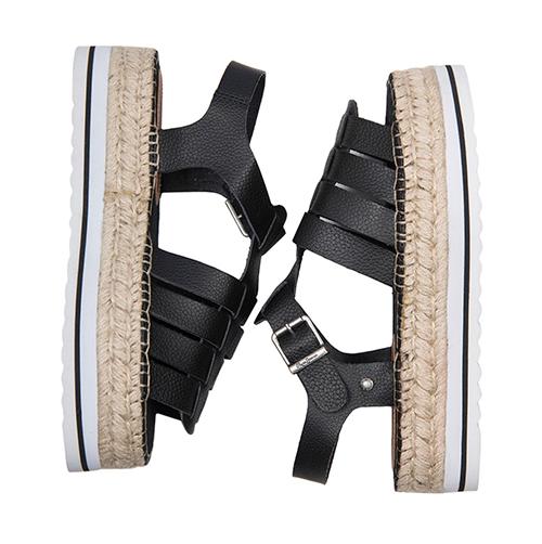 Women's Hada Crab Shoes