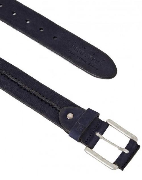 Tabasco Belt