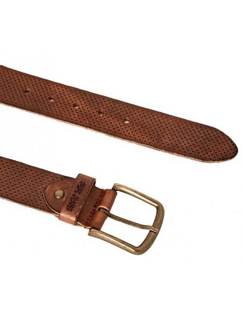 Men's Moor Belt