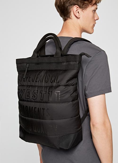 Kilauea Backpack