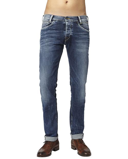 Nos Spike 34 Men's Jeans