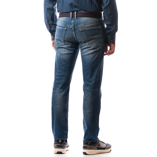 Hatch 34 Men's Jeans
