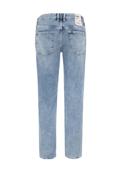 Callen 32 Men's Jeans