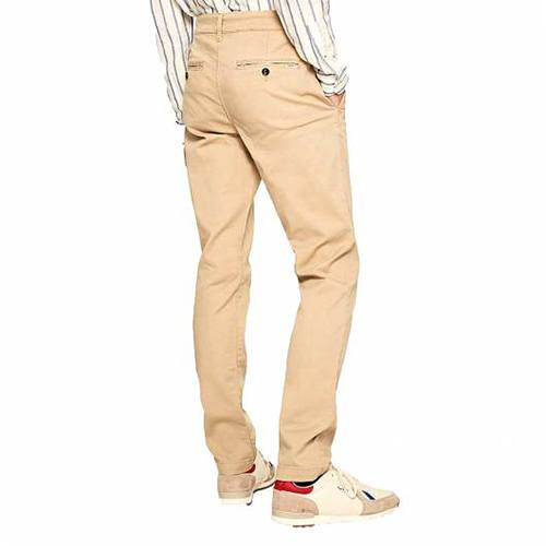 Sloane 32 Men's Trousers