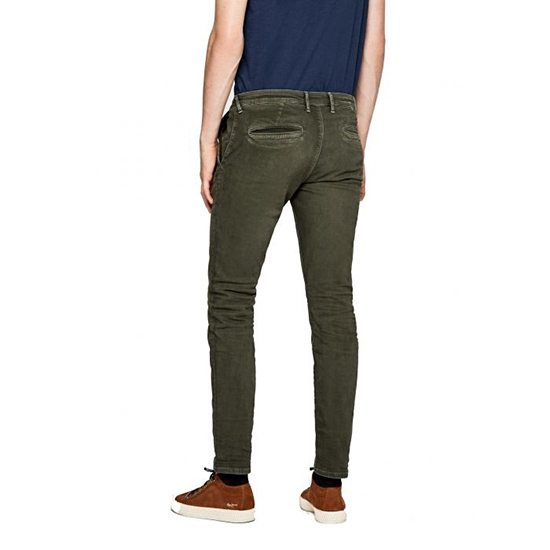 Pepe Jeans Men's James 32