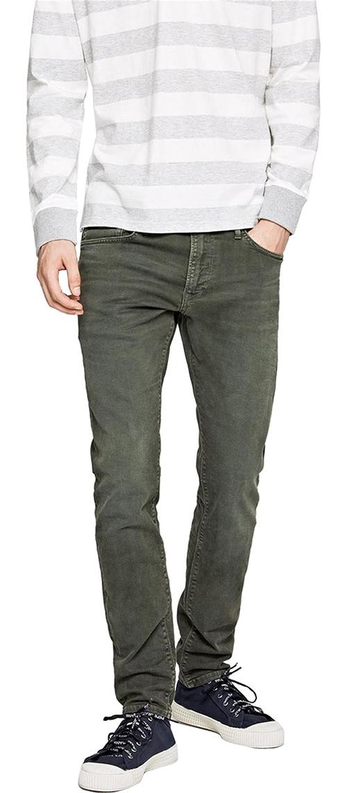 Men's Stanley Jeans