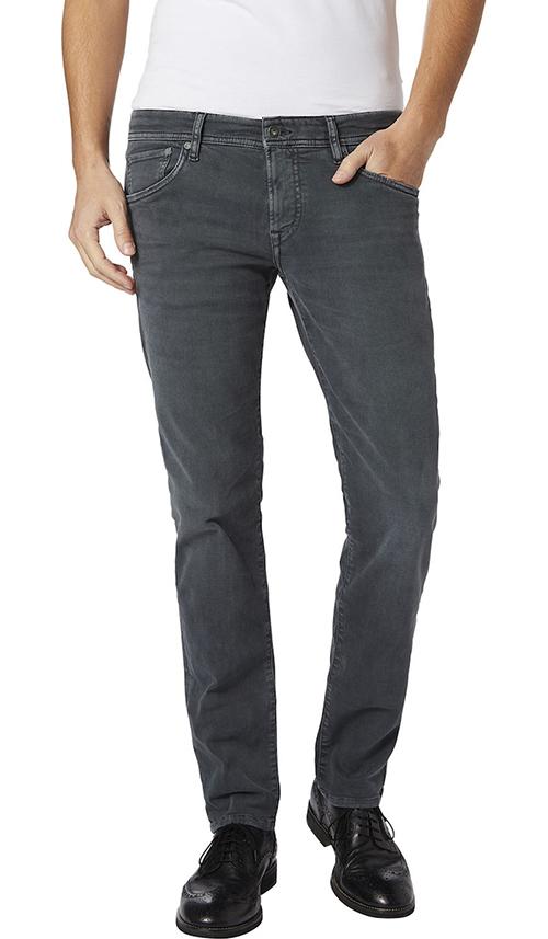 Stanley 34 Men's Jeans