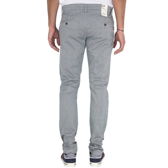 Pepe Jeans Men's Charly M