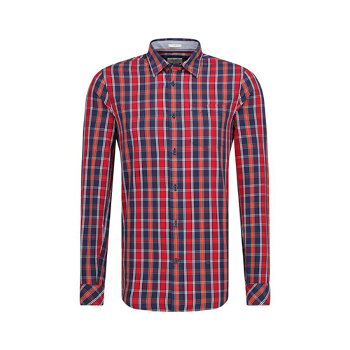 Men's Evan Shirt