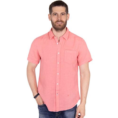 Men's Adrian Shirt