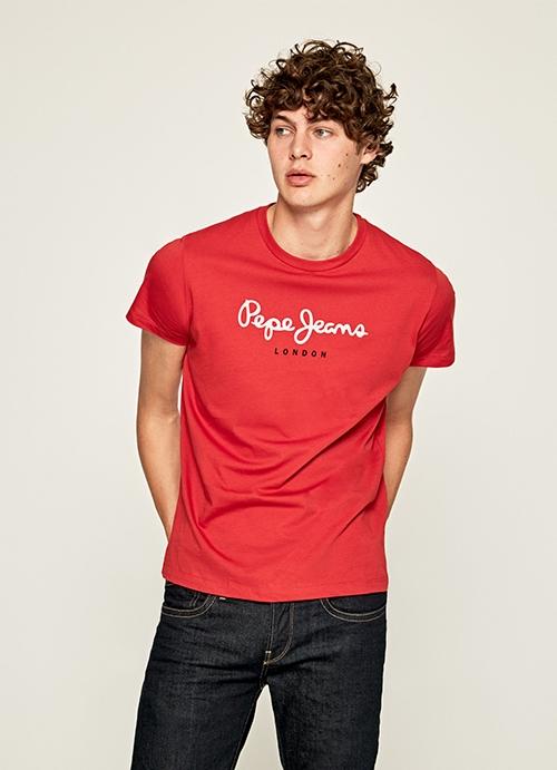 Nos Eggo T Shirt M