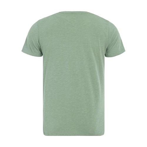 Amasis Men's T-Shirt