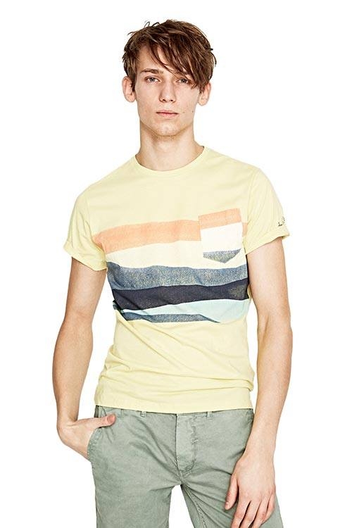 Ghemon Men's T-Shirt