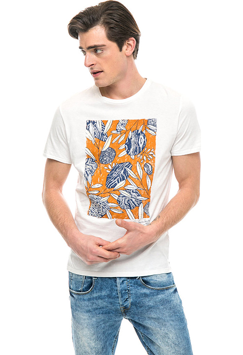 Men's Jasper T-shirt