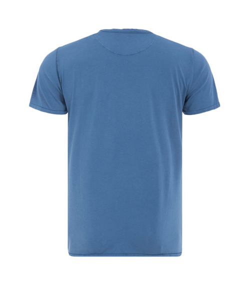 Sunkim Men's T-Shirt