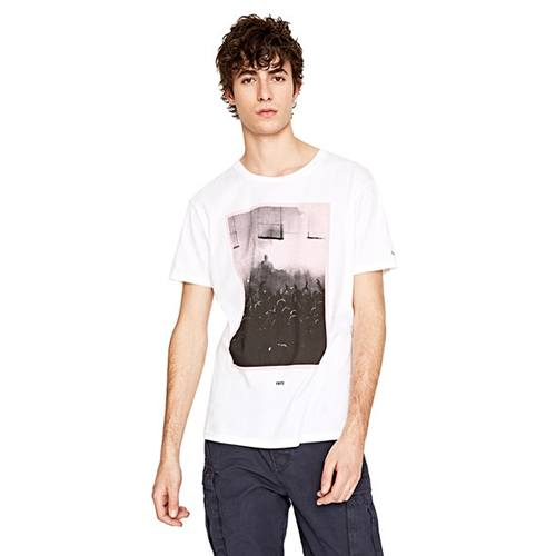 Men's Northolt T-Shirt